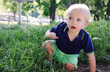 child-grass-play-portrait-park-stockton-kmcnickle