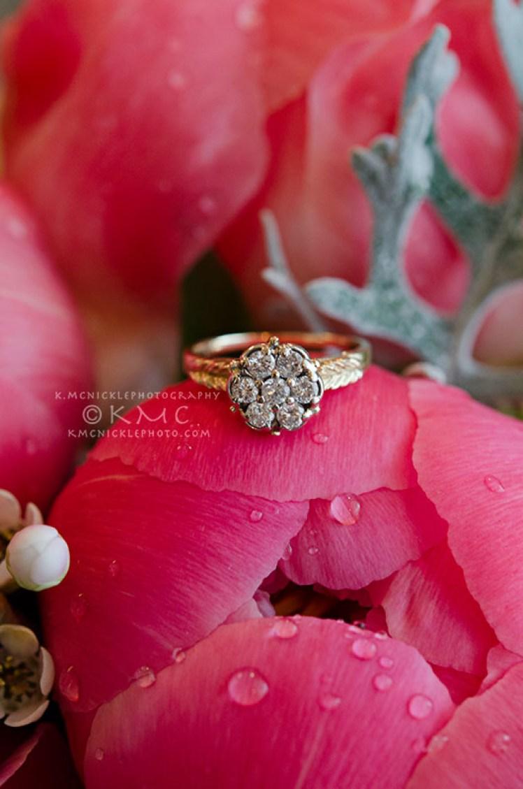 ring-vintage-engagement-flower-kmcnickle