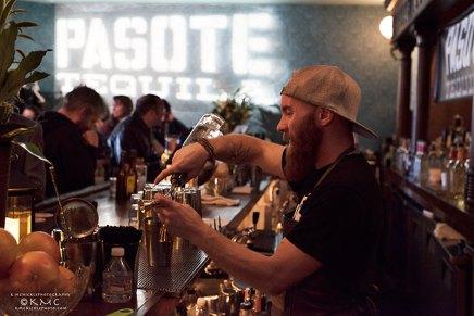Pasote-tequila-3badgebev-devilsacre-kmcnickle