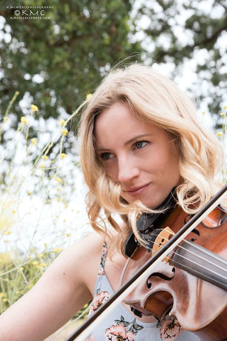 thepageturners-fiddle-carolynkendrick-kmcnickle-photography