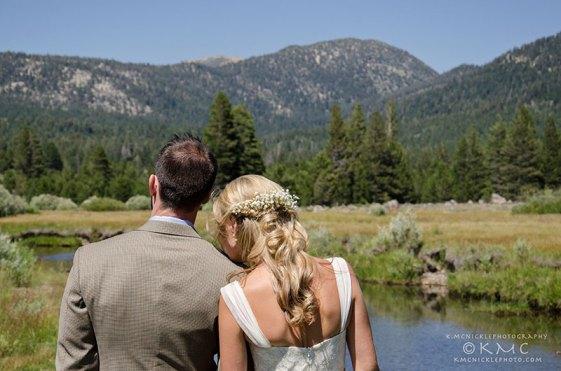wedding-couple-portrait-laketahoe-hopevalley-kmcnickle