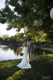 Wedding-Couple-lakeside-Lodi-kmcnickle