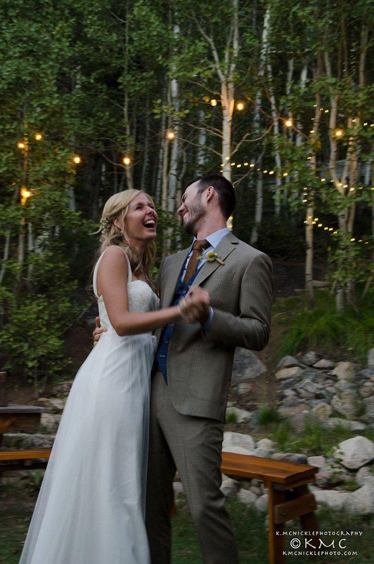 wedding-couple-dance-laketahoe-sorensenresort-kmcnickle
