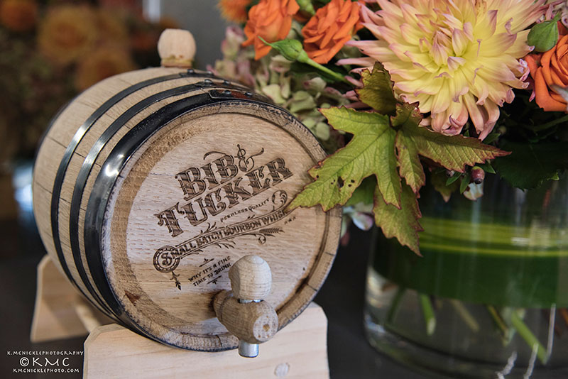 Bib&tucker-bourbon-whiskey-3badgebev-devilsacre-kmcnickle