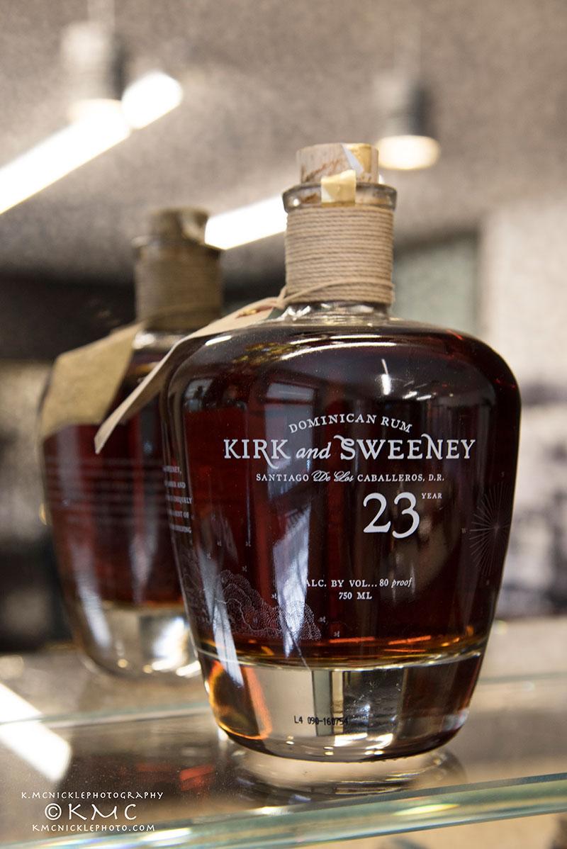 Kirk&Sweeney-rum-3badgebev-devilsacre-kmcnickle