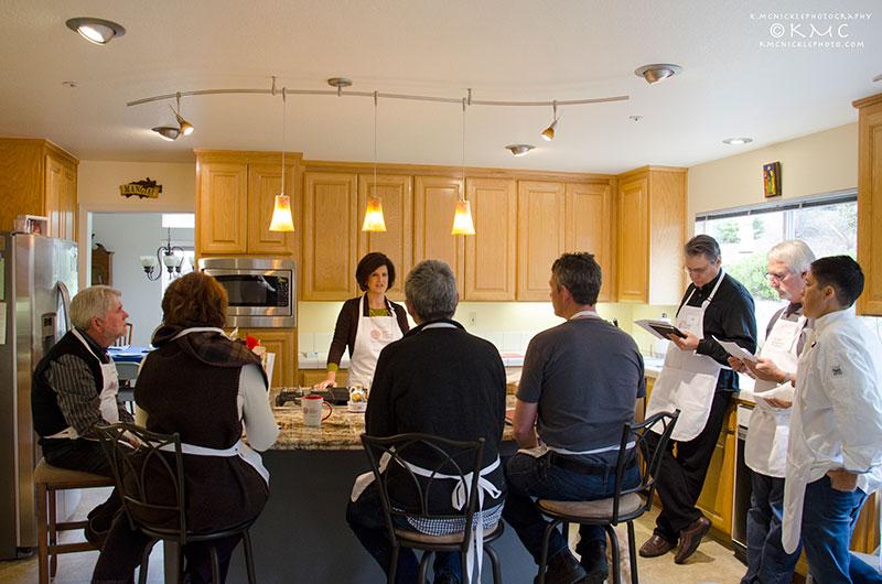 Cookingclass-homecooking-suiterbusinessbuilders-kmcnickle