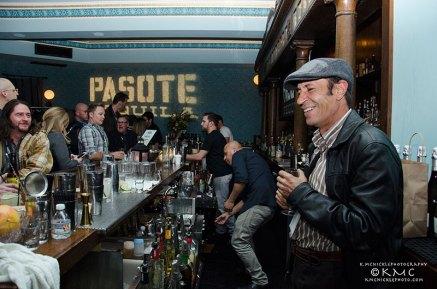 Pasote-tequila-3badgebev-devilsacre-kmcnickle-FelipeCamarena