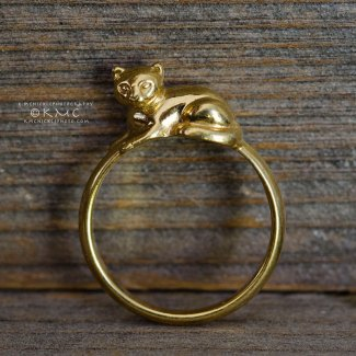 ring-gold-catjewelry-jewelry-kmcnickle-productphotography