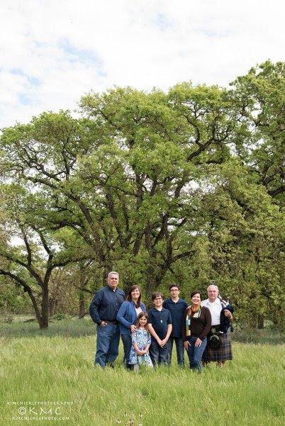 family-portrait-oakgrove-kmcnickle