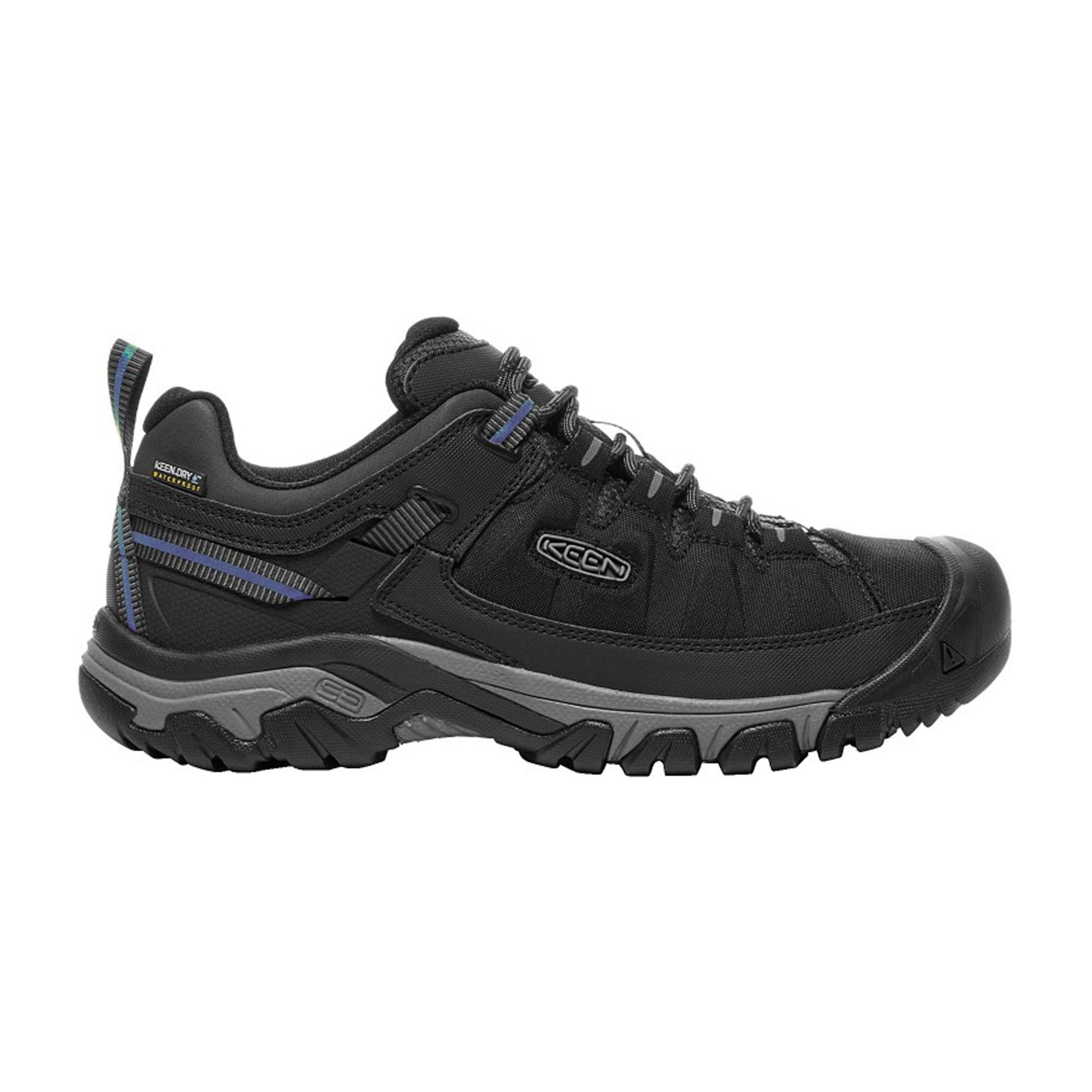 Keen Shoes Kathmandu