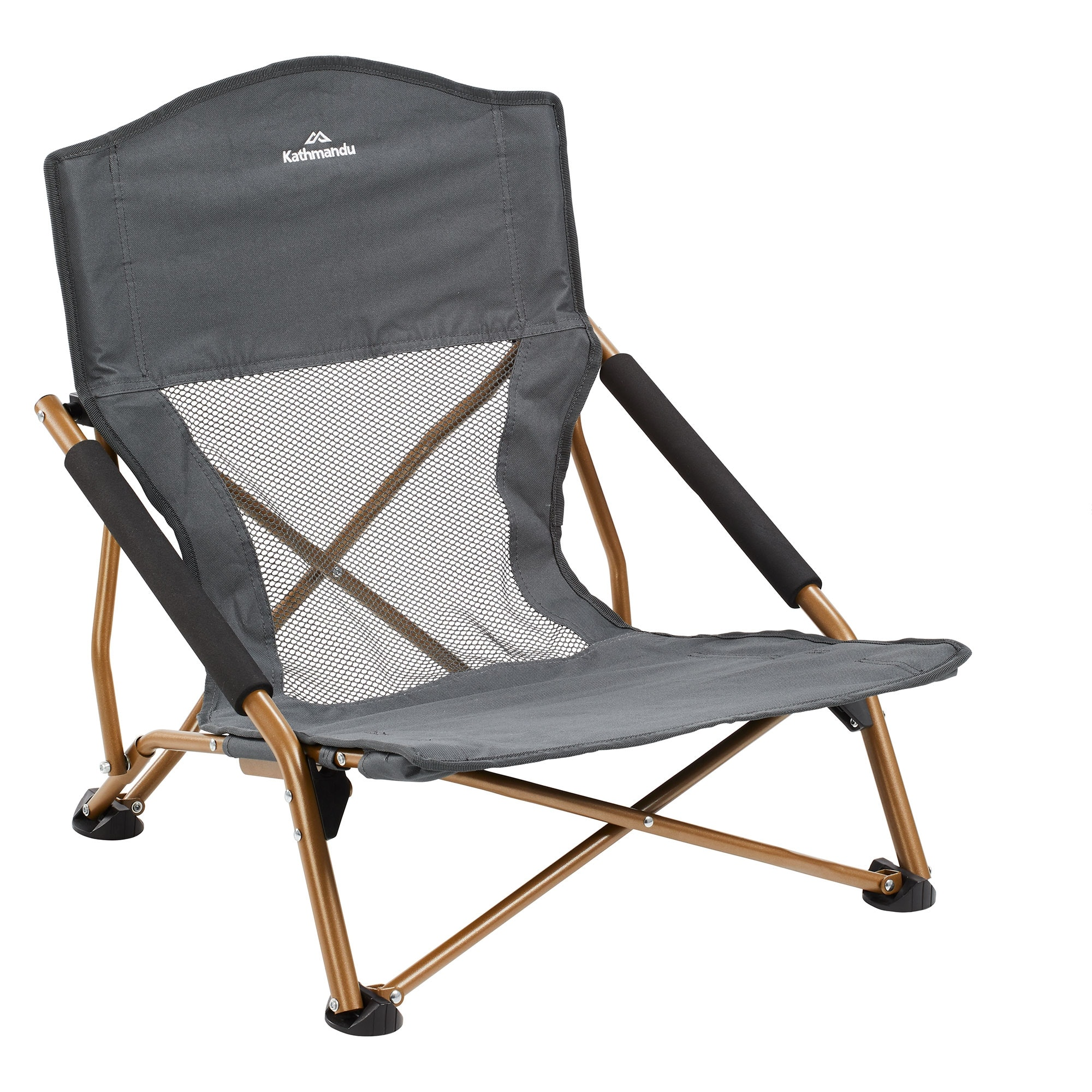 Small Camping Chair Camping Chairs Outdoor Folding Lightweight Picnic Chairs Au