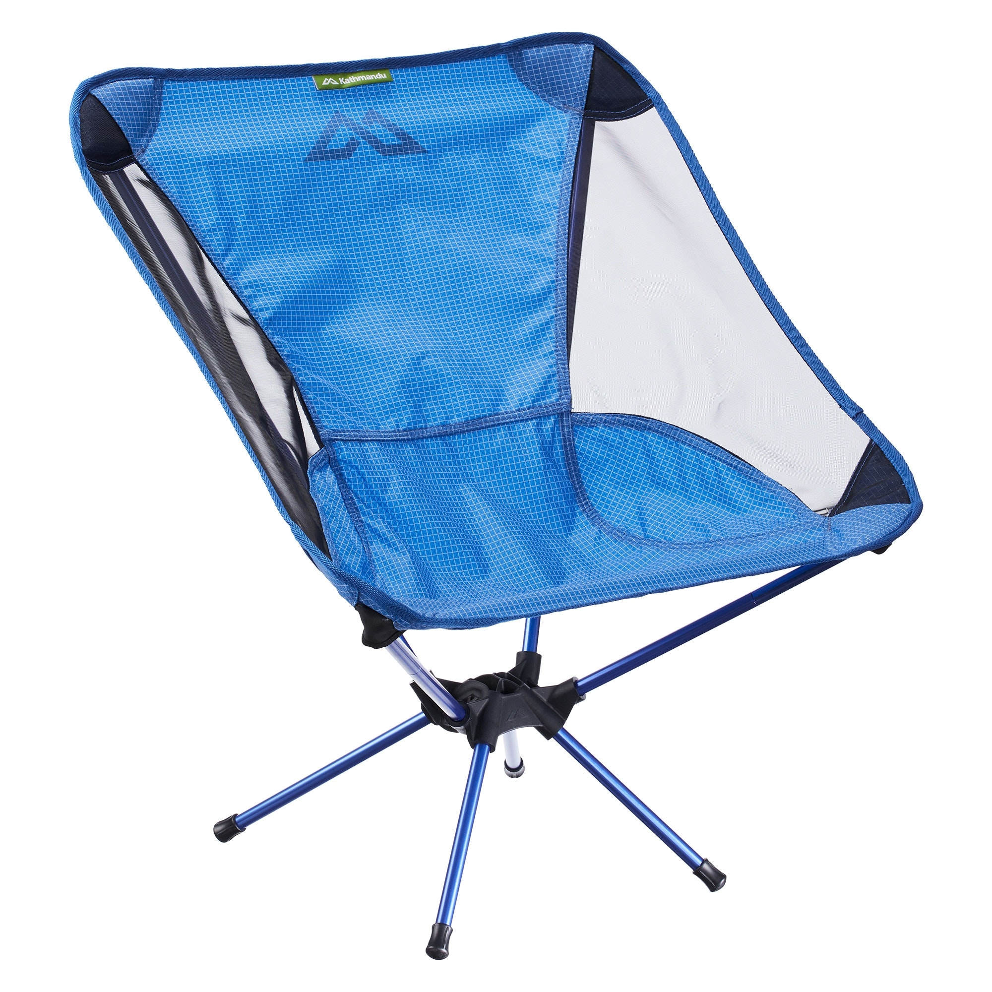 Folding Sleeping Chair Camping Chairs Outdoor Folding Lightweight Picnic Chairs Au