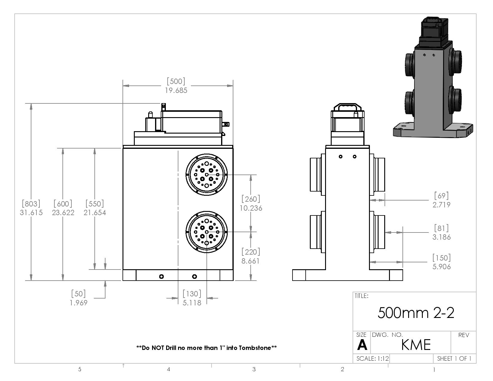 Ls7 Wiring Diagram Auto Electrical Mp 202 Kenwood Model Kdc Related With