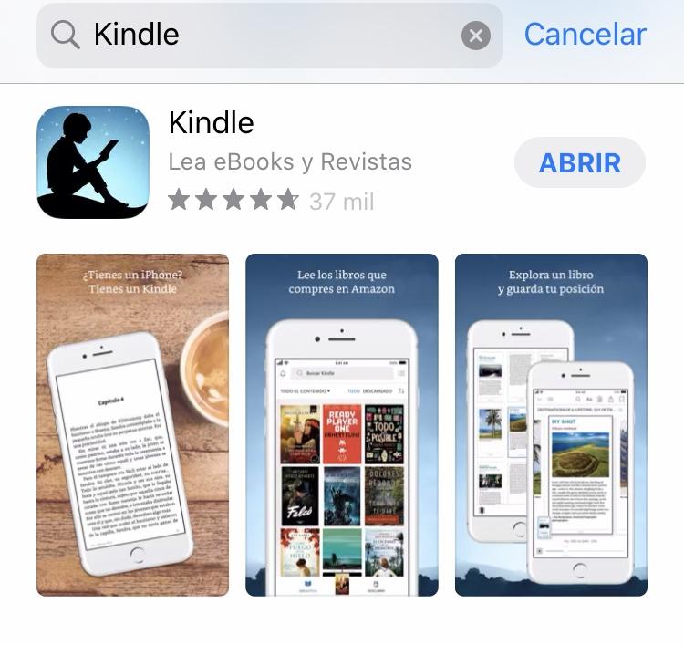 Como Descargar Libros Gratis En Kindle Ebooks Gratis