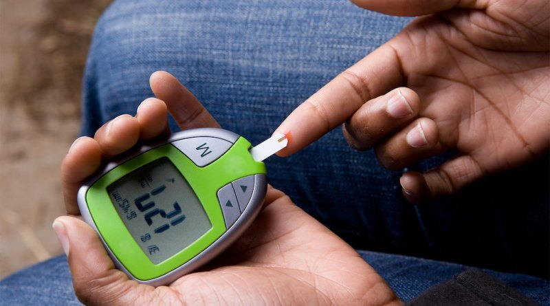 Diabetes Mellitus Type 2: New management protocols will make different 'laws' within one Country
