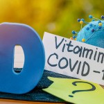 Vitamin D3 to Treat COVID-19 – Different Disease, Same Answer