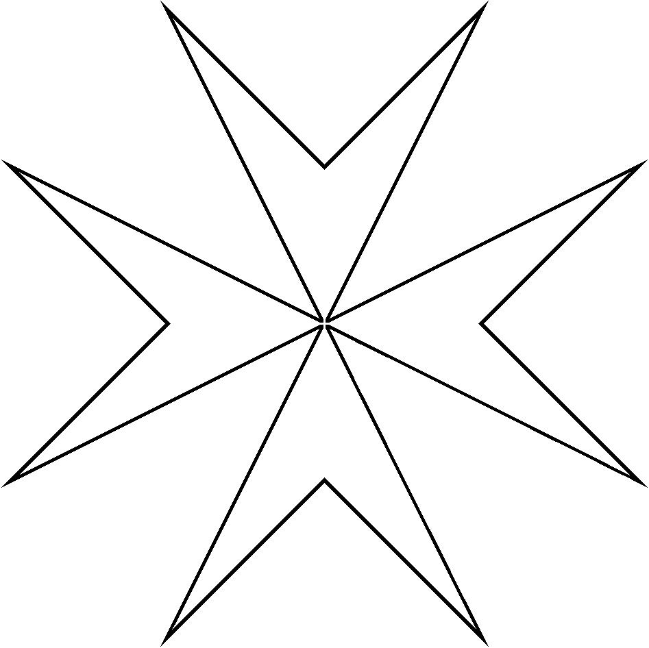 https://i0.wp.com/kmfap.net/upload/white_cross.png