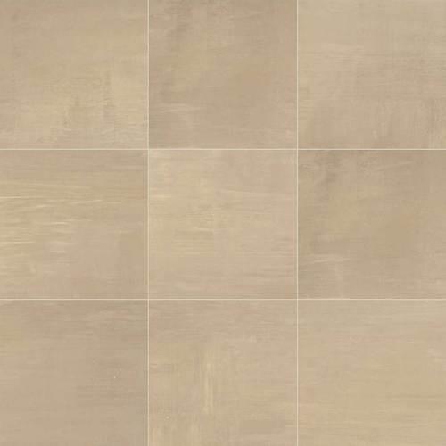 KM Tile Floors Store  Tile Flooring Installation
