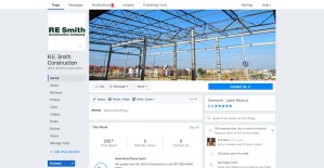 RE Smith Construction | Joplin MO