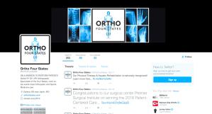 Ortho Four States | Galena KS