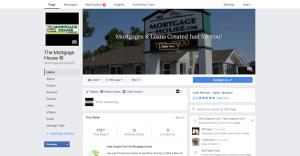 My Mortgage House | Joplin MO
