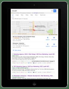 Hiring a Web Designer | SEO Help