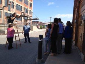 KM Guru SEO Websites Joplin MO Joplin Regional Business Journal 15 Under 40