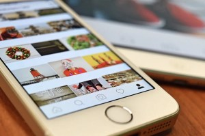 Wordpress Mobile Sites – The Neglected Frontier