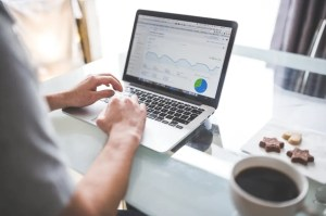 Choosing the Right Company to Develop Your Website