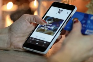 3 Reasons Why You Need a Mobile App