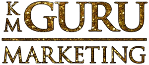 Marketing Agency | SEO | Web Design | KM Guru Marketing | Joplin MO
