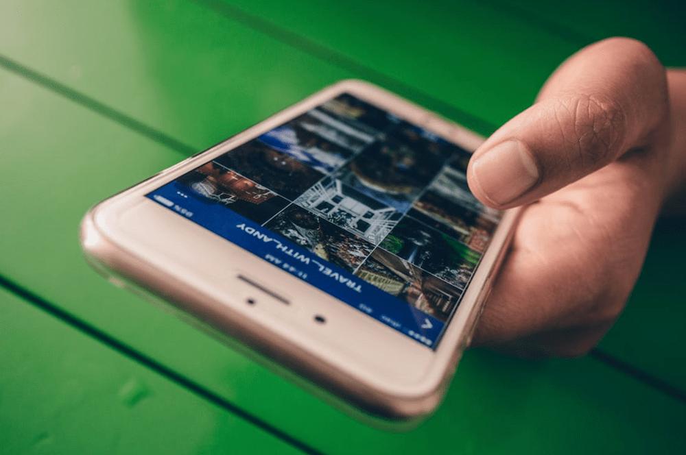WordPress and Mobile