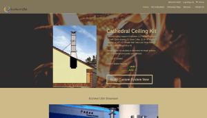Website Design & Development Help