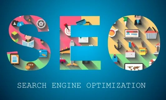 Three Reminders for Why You Need SEO