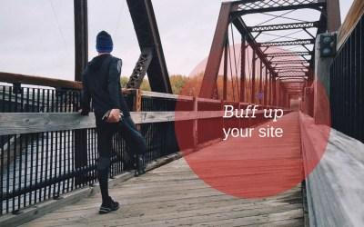 Websites for Inbound Marketing