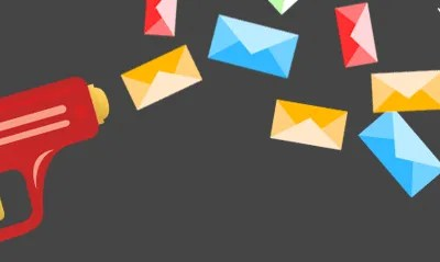 Make Your Email Marketing Effective With Triggered Emails