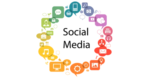 Six Killer Social Media Marketing Tools You Can't Live Without