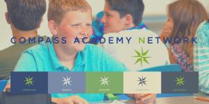 Compass Academy Network | Joplin MO