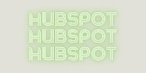 We Use HubSpot - Here's Why