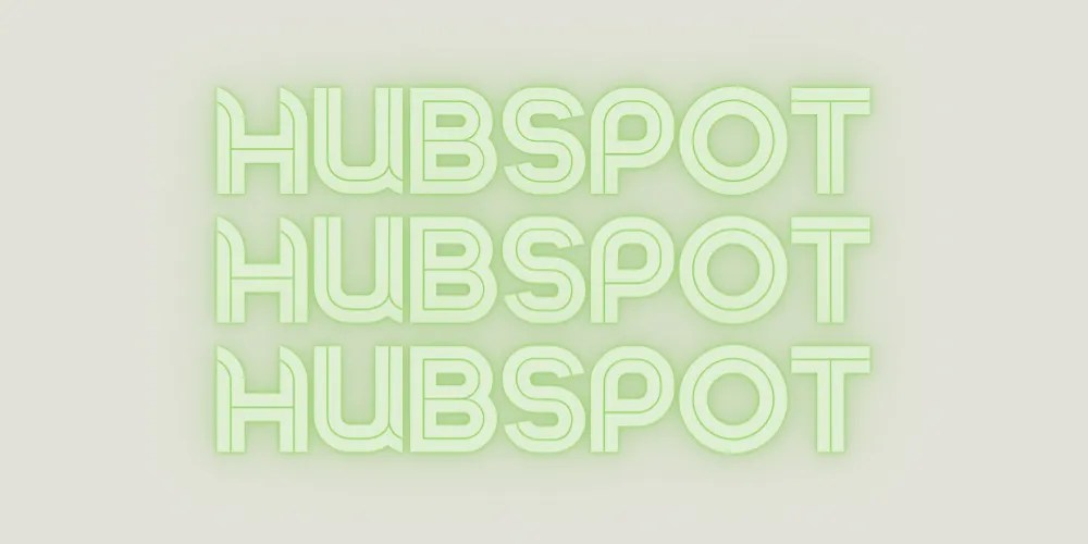 We Use HubSpot – Here's Why