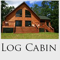 Popular Modular Home Styles