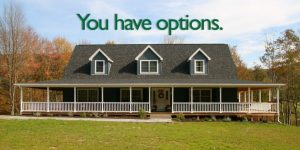 What Makes Modular Homes Different?