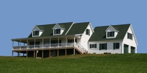 The Modular Home Difference
