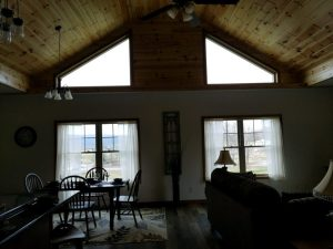 Chalet Modular Homes In PA