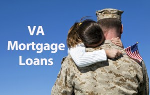 VA Loan For Modular Homes