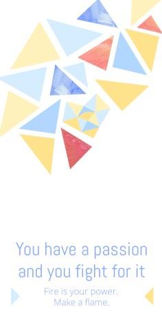 Postersdraft-03