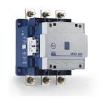 L&T Contactor MNX325