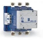 L&T Contactor MNX 95