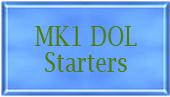 MK1 Direct Online Starter
