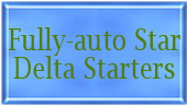 Fully Automatic Star Delta Starters